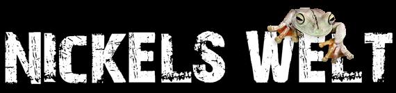 NickelsWelt